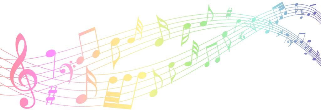 Atelier chant